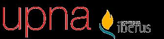 logo UPNAG
